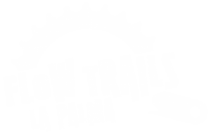 Flow Trails La Palma